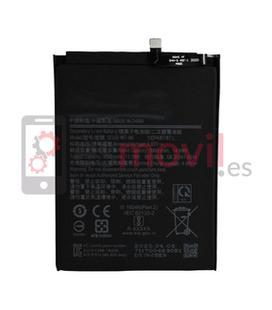 samsung-galaxy-a10s-bateria-4000-mah-compatible