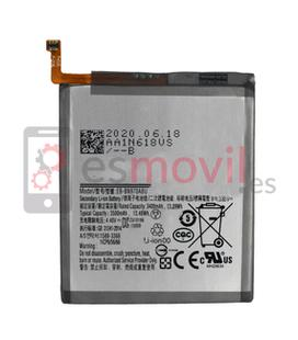 samsung-galaxy-note-10-970f-bateria-eb-bn970abu-3400-mah-compatible