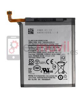 samsung-galaxy-a60-bateria-eb-ba606abu-3500-mah-compatible