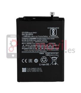 xiaomi-redmi-8-8a-bateria-5000-mah-bn51-compatible