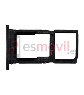 huawei-honor-9x-stk-lx1-bandeja-sim-negra-dual-compatible