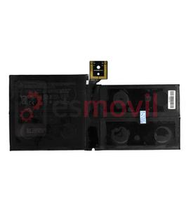 microsoft-surface-pro-6-bateria-compatible-5087mah