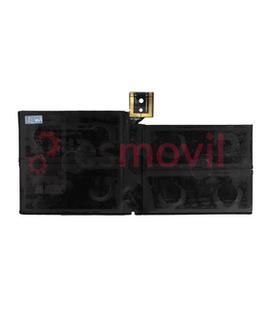 microsoft-surface-pro-5-bateria-compatible-5940mah