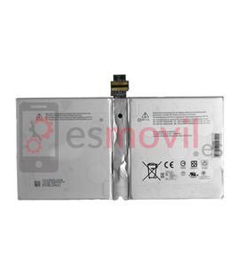 microsoft-surface-pro-4-bateria-compatible-5087mah