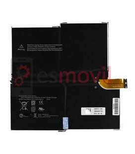 microsoft-surface-pro-3-bateria-compatible-5547mah