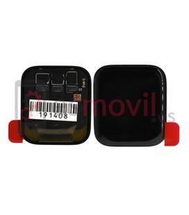 watch-series-5-se-44mm-pantalla-lcd-tactil-negro-gpscelular-compatible