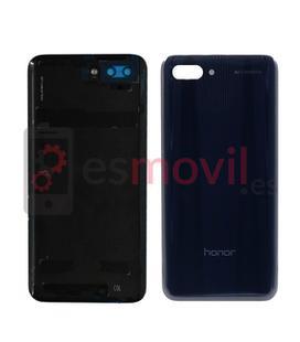 huawei-honor-10-tapa-trasera-negra-02351xpc-service-pack