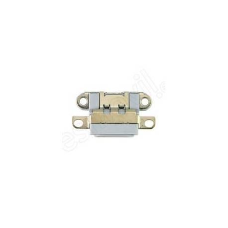 iphone-6s-conector-carga-blanco