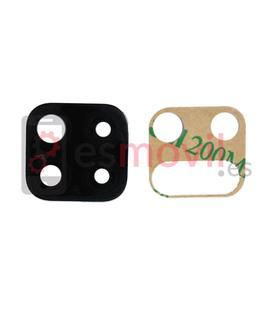 huawei-p40-lite-jny-l01a-jny-l02a-jny-l21a-jny-l22a-jny-l21b-jny-l22b-jny-lx1-lente-de-camara-negra-compatible