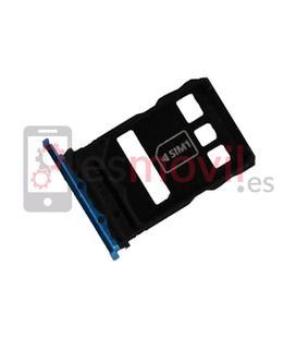 huawei-p40-bandeja-sim-azul-dual-compatible