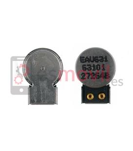 lg-g6-h870-vibrador