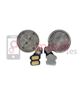 huawei-honor-8x-jsn-l21djsn-l21c-honor-9x-stk-lx1-vibrador-compatible