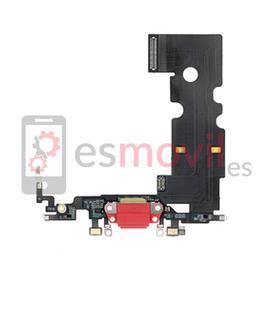 iphone-se-2020-flex-de-carga-rojo-compatible