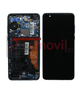 huawei-p40-lcd-tactil-azul-service-pack-incluye-bateria-y-sensor-de-huella-02353mfu