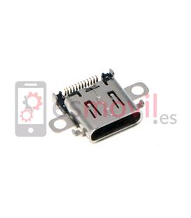 nintendo-switch-conector-de-carga-usb-tipo-c