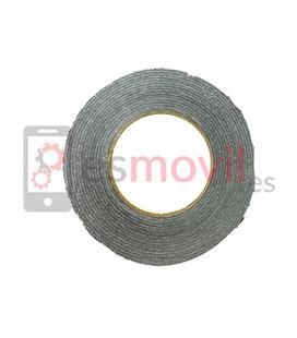 cinta-adhesiva-doble-cara-6mm-negra