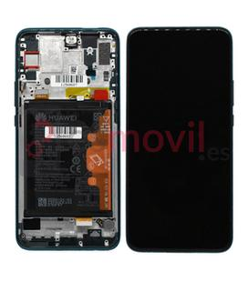 huawei-p-smart-z-honor-9x-y9-prime-2019-lcd-tactil-marco-verde-incluye-bateria-service-pack-02352rxt-emerald-green