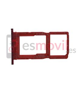 huawei-honor-9x-stk-lx1-bandeja-sim-roja-dual-compatible