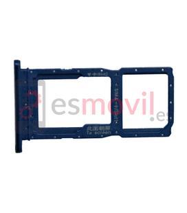 huawei-honor-9x-stk-lx1-bandeja-sim-azul-dual-compatible