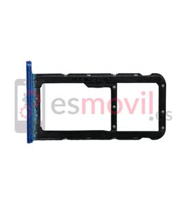 huawei-p20-lite-2019-glk-l21-bandeja-sim-azul-dual-compatible