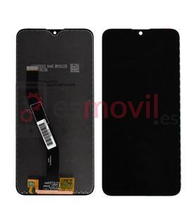 xiaomi-redmi-8-8a-lcd-tactil-negro-compatible-hq