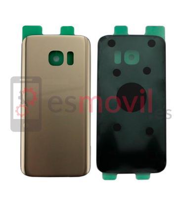 samsung-galaxy-s7-g930f-tapa-trasera-oro-compatible