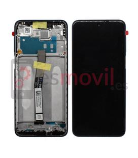 xiaomi-redmi-note-9s-lcd-tactil-marco-gris-media-noche-service-pack-interstellar-grey