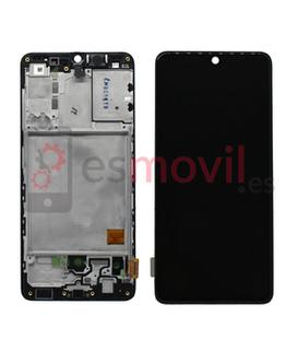 samsung-galaxy-a41-2020-lcd-tactil-marco-negro-gh82-22860a-service-pack