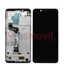 xiaomi-redmi-note-5-note-5-pro-pantalla-lcd-tactil-marco-negro-compatible-hq