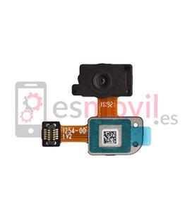 xiaomi-mi-9t-mi-9t-pro-flex-sensor-de-huella