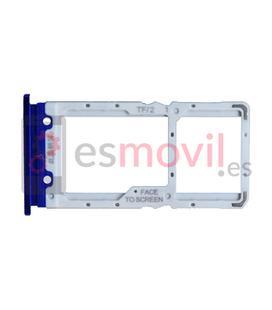 xiaomi-mi-9-lite-bandeja-sim-azul-dual-compatible