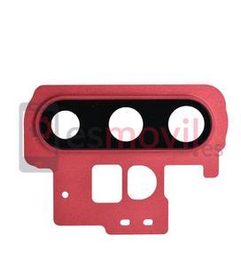 samsung-galaxy-note-10-plus-n975f-embellecedor-lente-de-camara-roja-compatible