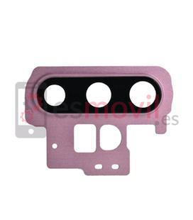 samsung-galaxy-note-10-plus-n975f-embellecedor-lente-de-camara-rosa-compatible