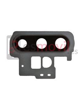 samsung-galaxy-note-10-plus-n975f-embellecedor-lente-de-camara-negro-compatible
