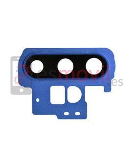 samsung-galaxy-note-10-plus-n975f-embellecedor-lente-de-camara-azul-compatible