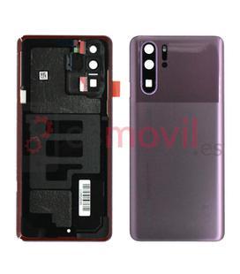 huawei-p30-pro-tapa-trasera-purpura-02353dgn-service-pack