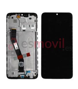 xiaomi-redmi-8-8a-lcd-tactil-marco-negro-compatible-hq