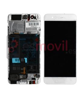 huawei-p10-lcd-tactil-marco-blanco-incluye-bateria-service-pack-02351dqn-white