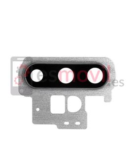 samsung-galaxy-note-10-plus-n975f-embellecedor-lente-de-camara-blanco-compatible