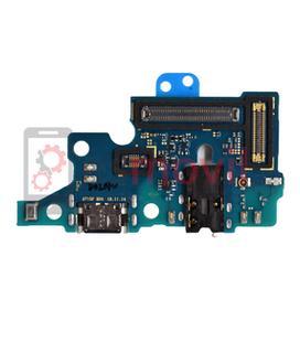 samsung-galaxy-a71-a715-pcb-de-carga-compatible