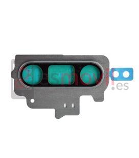 samsung-galaxy-note-10-n970f-embellecedor-lente-de-camara-plata-compatible