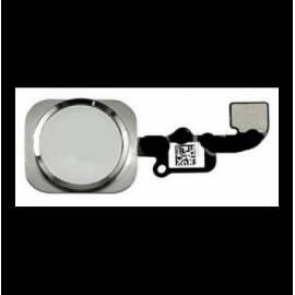 iphone-6-6-plus-flex-boton-home-blanco-plata-compatible