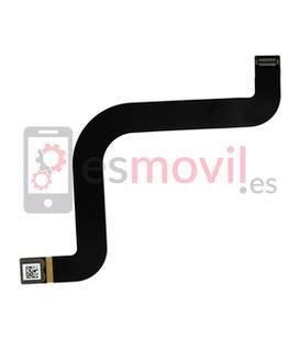 microsoft-surface-pro-5-1796-flex-del-tactil-compatible