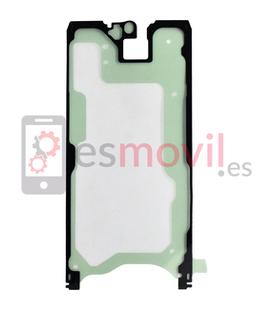 samsung-galaxy-note-10-plus-n975f-adhesivo-marco-frontal-compatible