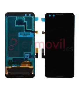 google-pixel-3-lcd-tactil-negro-compatible