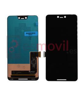 google-pixel-3xl-lcd-tactil-negro-compatible