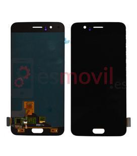 oneplus-5-pantalla-lcd-tactil-negro-compatible