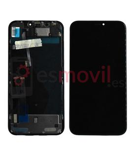 iphone-11-lcd-tactil-componentes-negro-compatible-hq-tft-incell