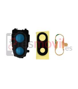 xiaomi-redmi-note-7-embellecedor-lente-de-camara-negro-compatible
