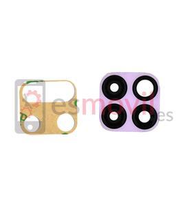 huawei-p40-lite-lente-de-camara-purpura